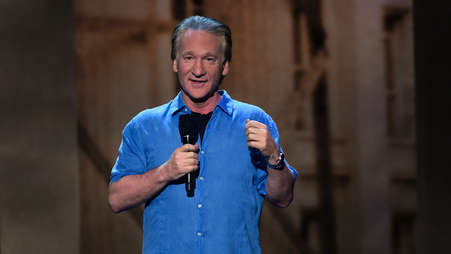 000_bill_maher_live_from_dc_000_-_254