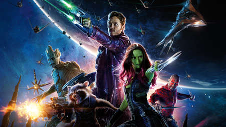 000_guardians_of_the_galaxy_000_-_254