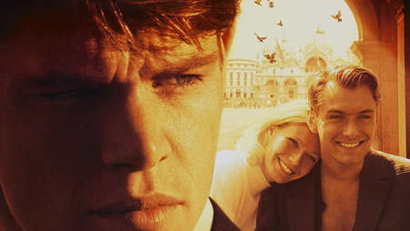 000_the_talented_mr_ripley_000_-_254