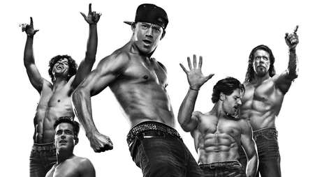 000_magic_mike_xxl_000_-_254