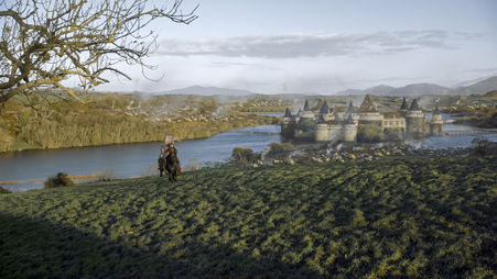 game_of_thrones_607_01_-_254