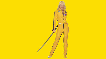 000_kill_bill_vol_1_000_-_254