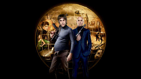 000_the_brothers_grimsby_000_-_254