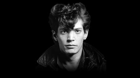 000_mapplethorpe_000_-_254
