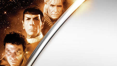 000_star_trek_ii_the_wrath_of_khan_000_-_254
