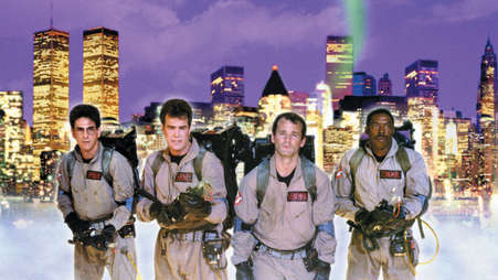 000_ghostbusters_1984_000_-_254