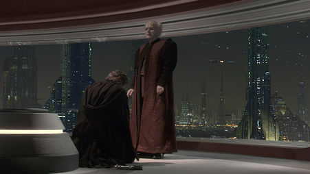 star_wars_episode_iii_revenge_of_the_sith_001_-_254