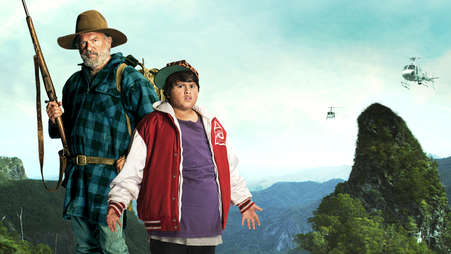 000_hunt_for_the_wilderpeople_000_-_254