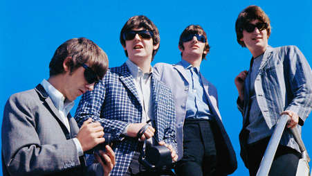 000_the_beatles_eight_days_a_week_the_touring_years_000_-_254