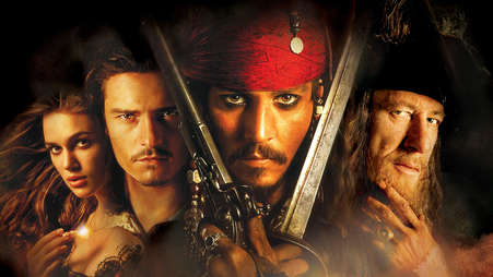 000_pirates_of_the_caribbean_the_curse_of_the_black_pearl_000_-_254