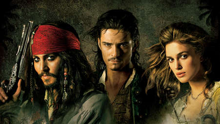 000_pirates_of_the_caribbean_dead_mans_chest_000_-_254