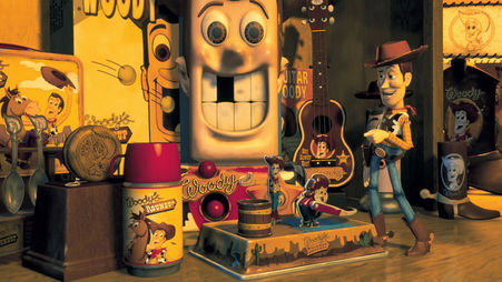 toy_story_2_hi-res_still_01_-_254
