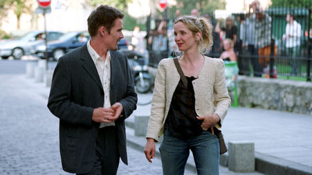 before_sunrise_hir-res_still_02_-_254