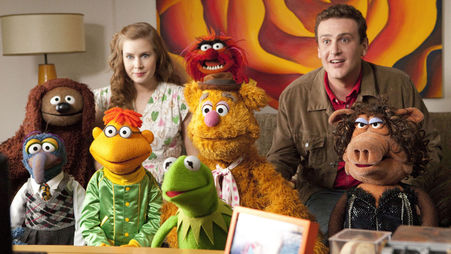 the muppets_hi-res_still_000_-_254